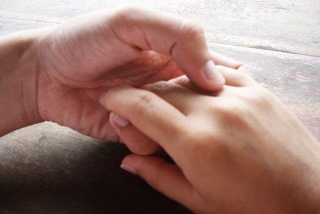 Большая часть ВИЧ-инфицированных  - люди в возрасте от 25 до 39 лет, зачастую уже побывавшие в браке.