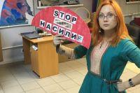 Светлана Изамбаева, несмотря на диагноз, живет полноценной жизнью и воспитывает четверых детей.