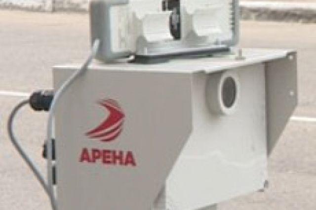 Сотрудники Госавтоинспекции призывают водителей соблюдать правила дорожного движения.