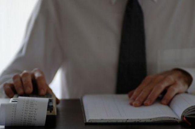 Предприниматели Приморья получают субсидии игранты