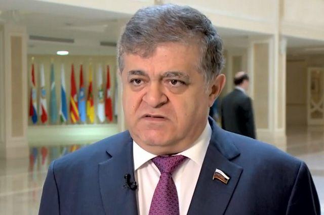 Русская военная база должна «уйти» изреспублики— руководитель Киргизии
