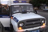 В краже фар с «Фольксвагенов» в Калининграде заподозрили подростка.