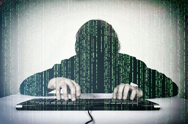 ФСБ предупреждает оготовящихся кибератаках набанки Крыма