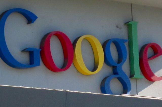 Кого коснется «налог наGoogle»?