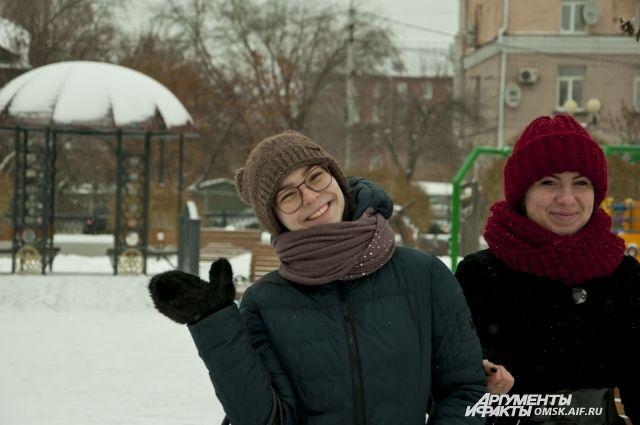 Как сообщает агентство ТурСтат, по сравнению с прошлым годом, число поездок по России в новогодние праздники вырастет на 15%.