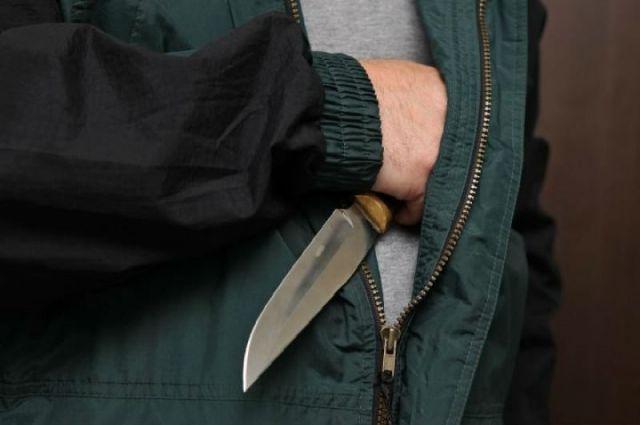 Пациентку убили в клинике приморского города Артема