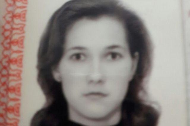 Розалия Зигангизовна Даминева