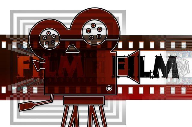 Фестиваль израильского кино открылся в Новосибирске.
