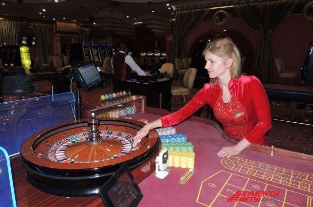 Азов сити казино оракул смотреть онлайн проиграл в казино все деньги как вернуть
