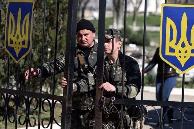 Бойцы Сил спецопераций ВСУ будут получать валютную надбавку