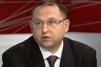 Иван Андриевский.