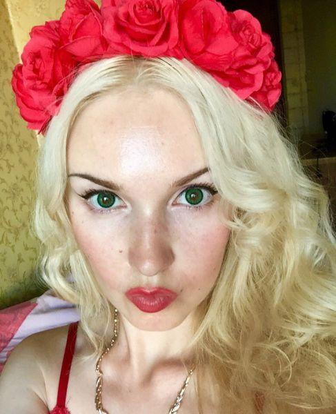 Бузакова Наталья, Кировская областная клиническая больница, 28 лет