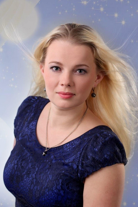 Рябова Екатерина, Кировская областная клиническая психиатрическая больница, 32 года