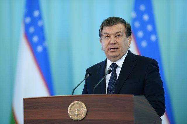 Как отразится президентство Мирзиёева на отношениях Узбекистана и России?