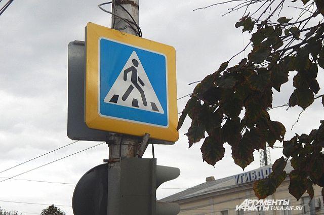 Красноярка отсудила 750 тыс. руб. унаехавшей нанеё водительницы