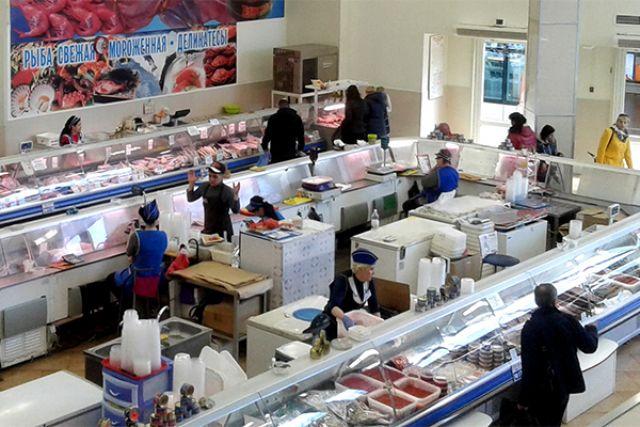 Правительство понизило прожиточный минимум вРоссии на70 рублей