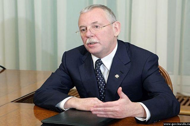Суд арестовал имущество Нелидова иРоманова насумму неменее 17 млн. руб.