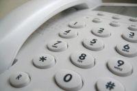 6 декабря на телефон горячей линии поступили звонки от жителей Башмаковского, Бековского, Пензенского районов и г. Пензы.