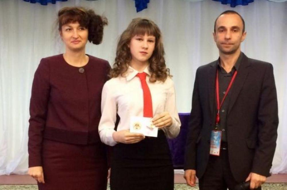 В Волгодонске зарегистрировались на сайте ГТО.РУ более одиннадцати тысяч человек.