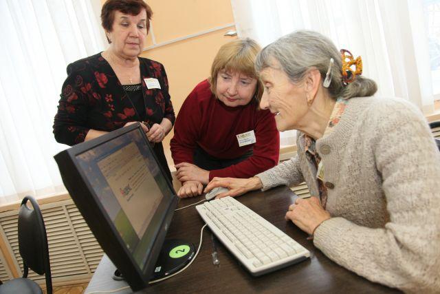 Болезни Паркинсона и Альцгеймера вовсе не возрастные, могут развиться и в среднем возрасте.