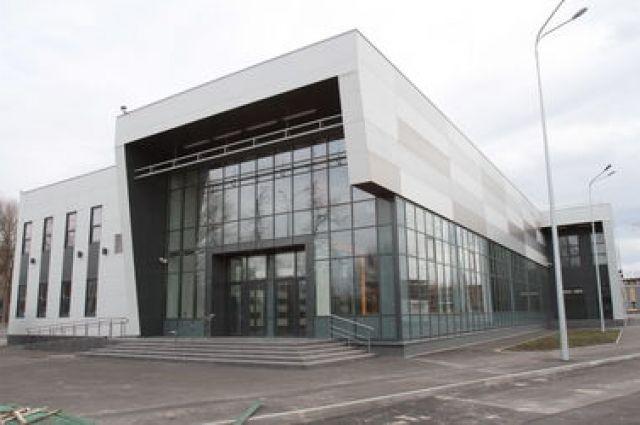 Автостанция «Теремки»