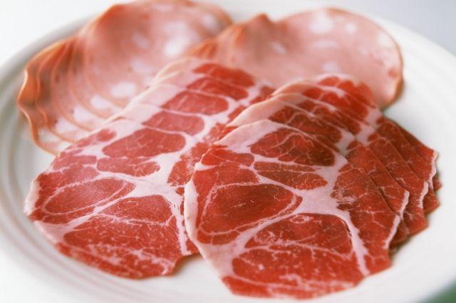 Молдова запретила ввоз свиней из государства Украины