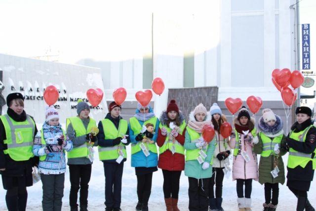 Нижегородские владельцы автомобилей почтут память погибших вавтокатастрофе вЮгре детей