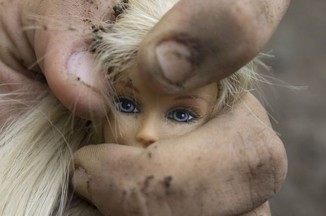 ВПятигорске педофил предстанет перед судом