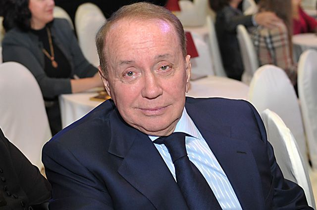 Александра Маслякова обвинили вкоррупции имахинациях