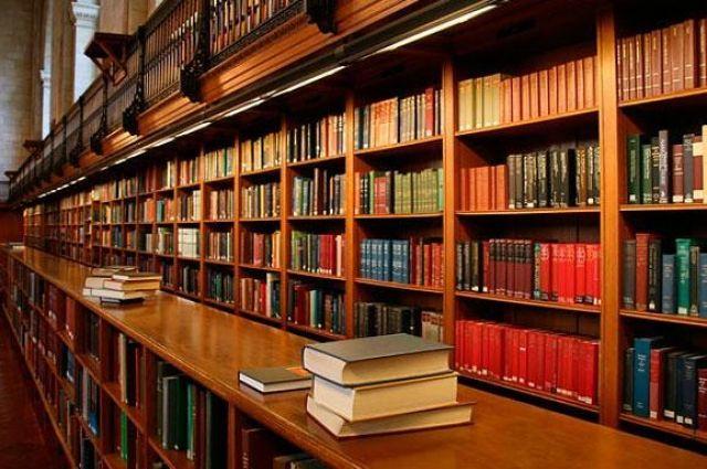 Рада запретила импорт книжек изРФ сантиукраинским содержимым