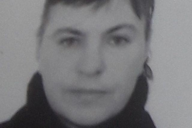 В Советске ищут пропавшую без вести 51-летнюю Марину Краснову.