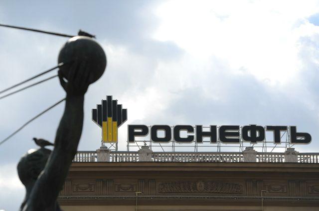 €10,5 млрд в бюджет. Что нужно знать о продаже акций «Роснефти»