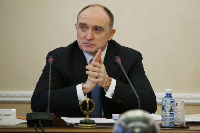 Общественники будут контролировать рекультивацию городской свалки Челябинска