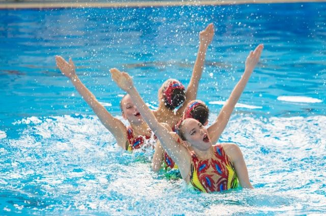ВСтаврополе директора бассейна «Юность» оштрафовали занарушения санитарных правил