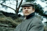 Виталий Соломин в фильме «Приключения Шерлока Холмса и доктора Ватсона» (1979-1986).