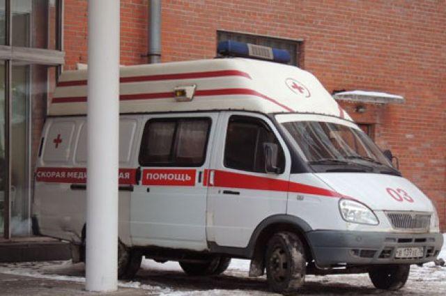 Министр транспорта Науру обнаружен мертвым в одной из московских гостиниц