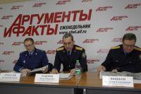 Теперь мелким взяточничеством будут заниматься правоохранительные органы.