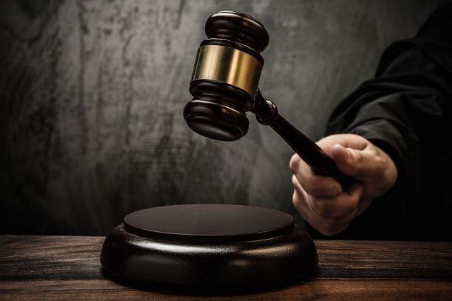 Старушка, заказавшая убийство своего сына, приговорена к4 годам лишения свободы условно