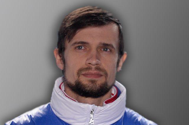 В Академии зимних видов спорта сообщили, что известия о попадании красноярских спортсменов в список замешанных в употреблении допинга - это очередная травля.