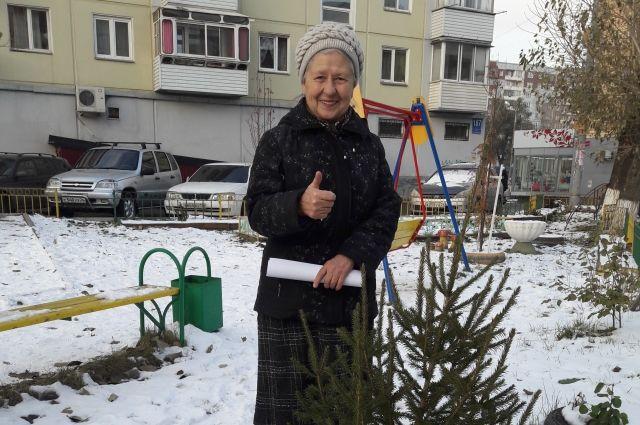 В этом году в Красноярске в сфере ЖКХ произошли большие изменения.