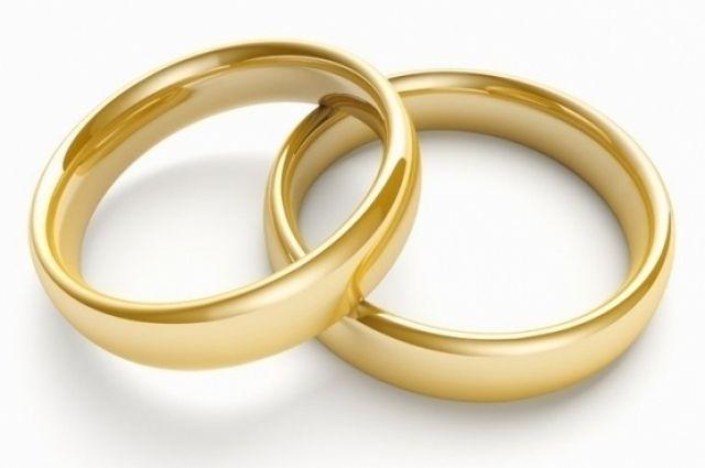 Тюменский репортер сыграл свадьбу свнуком экс-президента Перу наМанхеттене