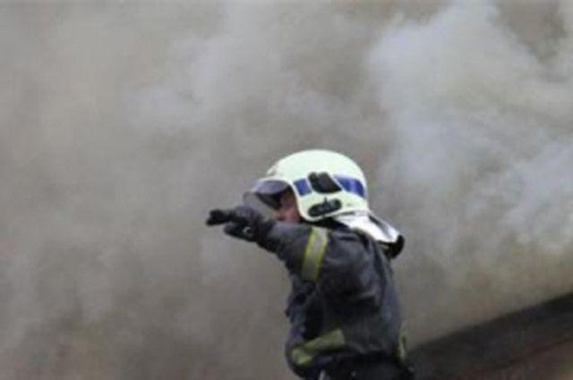 ВоВладивостоке наночном пожаре спасено свыше 20 человек
