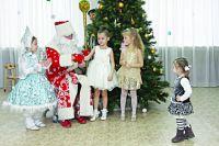 Пригласить Деда Мороза в начале и середине декабря будет дешевле.