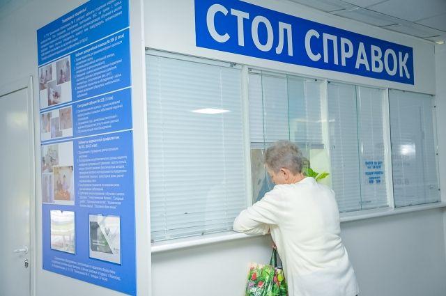 Клиническая офтальмологическая больница чебоксары