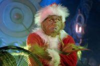 Наверное, орского похитителя новогоднего дерева взволновала слава известного киногероя.