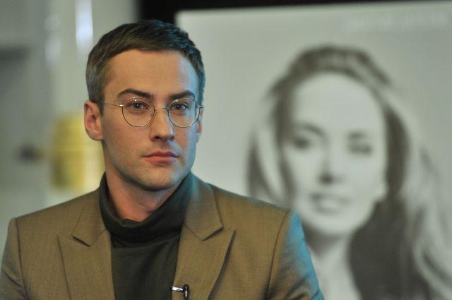 Дмитрий Шепелев: «Когда стало известно о диагнозе Жанны, сначала мы изо всех сил скрывались».