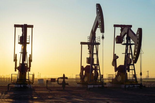 Мирный баррель. Нефтяные державы научились договариваться?
