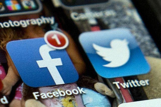 Фейсбук начнет поддерживать прямые панорамные трансляции