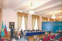 Двусторонние конференции начиная с 1991 года - добрая традиция для презентации и обсуждения самых разных идей и подведения итогов.