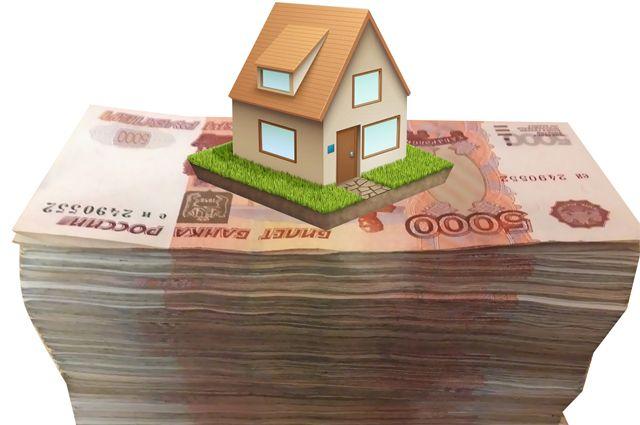 покупка недвижимости без денег садовые качели Краснодаре